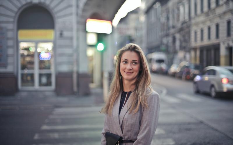 Daghandel Med Kryptovaluta Och Skatter