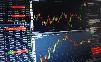 Valutahandel snabbguide